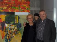 Vernissage Ditlbacher (23)